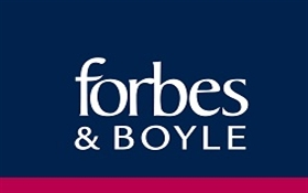 Forbes & Boyle