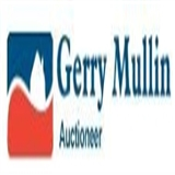 Gerry Mullin Auctioneers