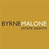 Byrne Malone Estate Agents