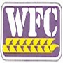 WFC Properties