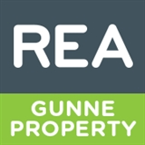 REA Gunne Property (Dundalk)