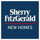 Sherry FitzGerald New Homes (Limerick)