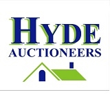Hyde Auctioneers