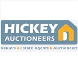 Hickey Auctioneers