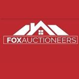Fox Auctioneers