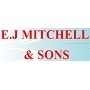 EJ Mitchell & Sons