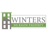 Winters Property Management DAC