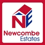 Newcombe Estates
