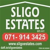 Sligo Estates