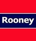 Rooney Property Consultants