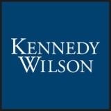 Kennedy Wilson