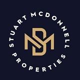 Stuart McDonnell Properties