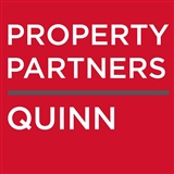 Property Partners Quinn