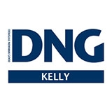 DNG Kelly