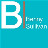 Benny Sullivan