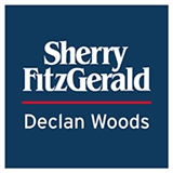 Sherry FitzGerald Declan Woods