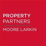 Property Partners Moore Larkin