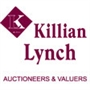 Killian Lynch Auctioneers Valuers & Estate Agents
