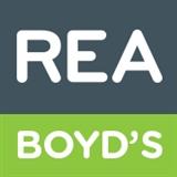 REA Boyd's