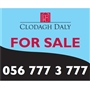 Clodagh Daly Auctioneers Ltd