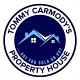 Tommy Carmody's Property House