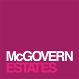 McGovern Estates