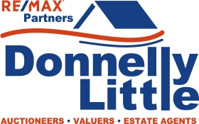 RE/MAX Partners Donnelly Little Wright