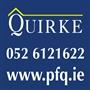 P F Quirke & Co Ltd