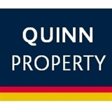 Image for Quinn Property (Gorey)