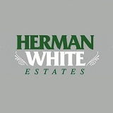 Herman White Estates