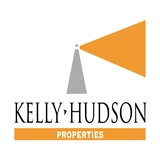 Kelly Hudson Properties