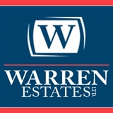 Warren Estates (Gorey)