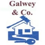 Galwey & Co.