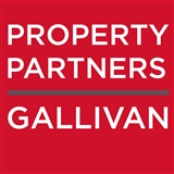 Property Partners Gallivan
