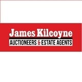 James Kilcoyne Ltd