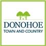 Donohoe Properties