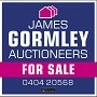 James Gormley Auctioneers