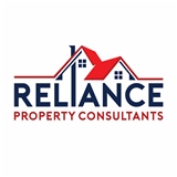 Reliance Property Consultants