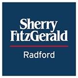 Sherry FitzGerald Haythornthwaite