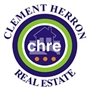 Clement Herron Real Estate