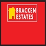 Bracken Estates