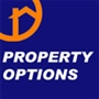 Property Options