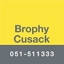 Brophy Cusack