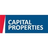 Capital Properties
