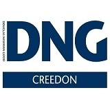 Image for DNG Creedon