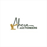 Ahern Auctioneers