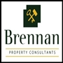 Brennan Property Consultants