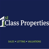 First Class Letting & Property Management