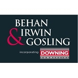 Behan Irwin & Gosling