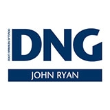 DNG John Ryan